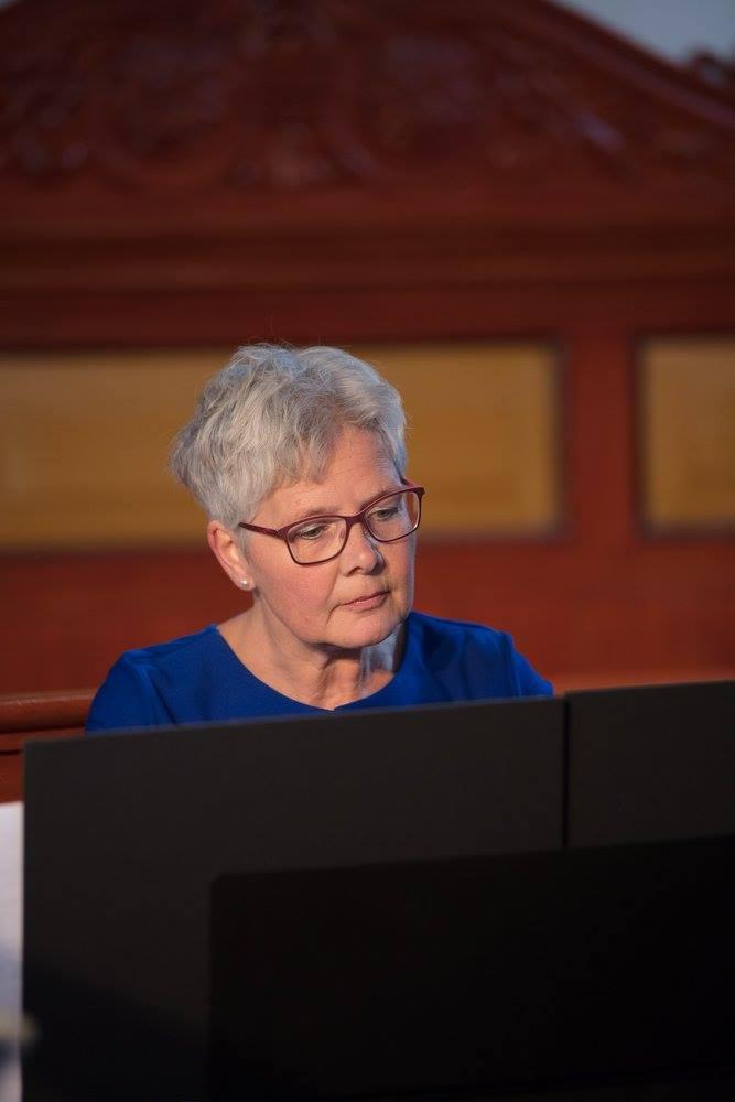 Emma Boschma